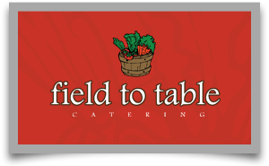 portfolio_fieldtotable_thumb
