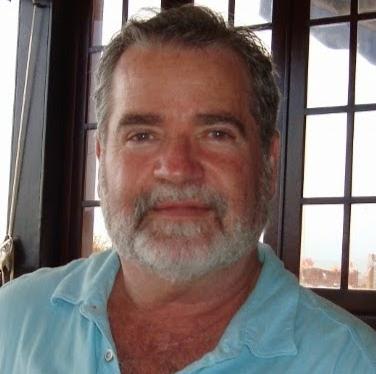 Mark Hoge