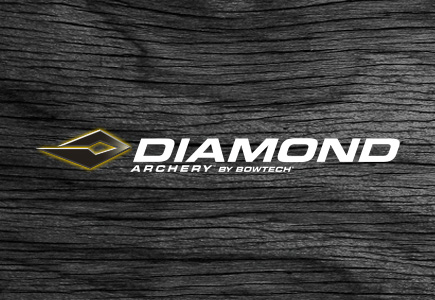 Diamond Archery Project