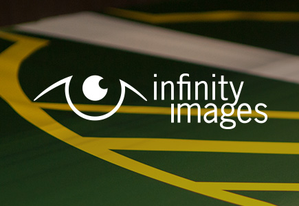 Infinity Images Project